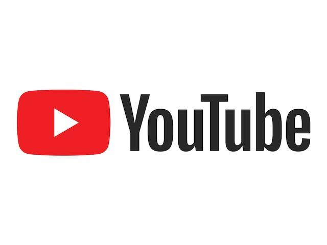 競馬系YouTuberやってるけど質問ある?