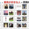 Thumbnail of related posts 131