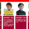 ジャパンジョッキーズカップ2019