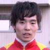 【悲報】瀧川寿希也の不正の証拠、ついに見つかる