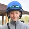 ルメール騎手、15年振りにミルファーム所有馬に騎乗