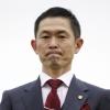 【悲報】「大塚騎手に手を出したのは教育目的」と木村師は一切の謝罪を拒否