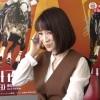 【悲報】細江純子さん、離婚を匂わす意味深なツイートをする
