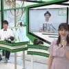 テレ東・森香澄アナの暴言音声流出、降板か?