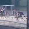 園田競馬でも八百長か!? 9レースで単勝3番人気の騎手が不可解な騎乗をする