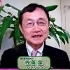 【悲報】ラジニケの佐藤泉アナ、アカイトリノムスメをアパパネノムスメと直球で言ってしまう