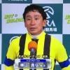 【悲報】横山ノリさん、青嶋のインタビューにブチギれwwww