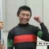 西谷凛騎手、体重調整ができず脱水症状を発症したため騎乗停止