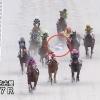 【悲報】名古屋7Rで宮下瞳騎手落馬事故