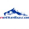 ばんえい記念で急逝のニュータカラコマが特別賞を受賞 | 競馬ニュース - netkeiba.com
